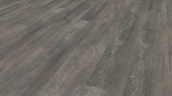 Gerflor Klebevinyl - Virtuo 30 Glue Down Empire Grey
