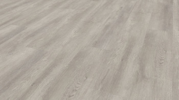 Gerflor Klebevinyl - Virtuo 30 Glue Down Empire Pearl