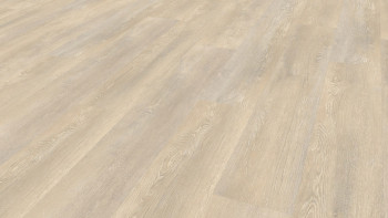 Gerflor Klebevinyl - Virtuo 55 Glue Down Empire Sand