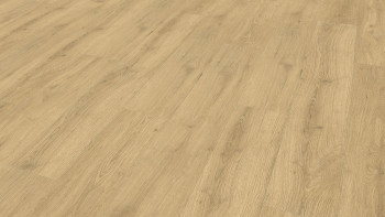Gerflor Klebevinyl - Virtuo 30 Glue Down Sunny Nature