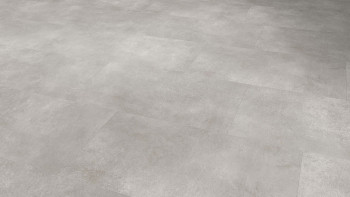 Gerflor Klick-Vinyl - Virtuo 30 Clic Latina Medium