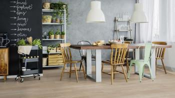 Gerflor PVC-Boden - TEXLINE HQR WALDEN BLOND
