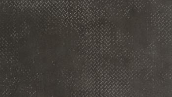 Gerflor PVC-Boden - TEXLINE HQR BROOKLYN DARK - 1784