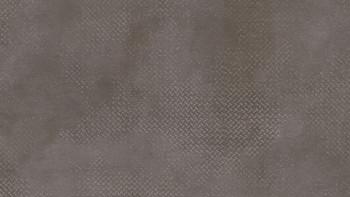 Gerflor PVC-Boden - TEXLINE HQR BROOKLYN BROWN - 1786