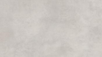 Gerflor PVC-Boden - TEXLINE HQR HARLEM CLEAR - 1808
