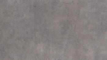 Gerflor PVC-Boden - TEXLINE HQR HARLEM BLUE - 1789
