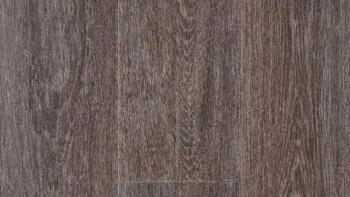 Gerflor PVC-Boden - TEXLINE HQR NOMA CAFE - 0679