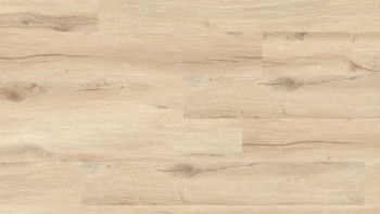 Gerflor Klick-Vinyl - Rigid Lock 55 Acoustic Puno Pure