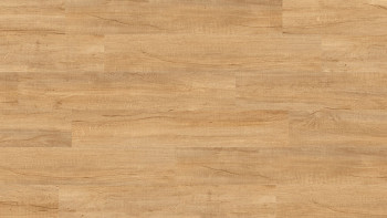 Gerflor Klebevinyl - Virtuo 55 Glue Down Land Oak Gold