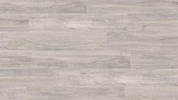 Gerflor Klebevinyl - Virtuo 55 Glue Down Land Oak Grey