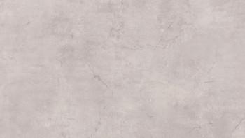 Gerflor PVC-Boden - CLEVER/FOCUS ARL GREY - 1582