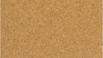 KWG Korkboden - HotCoating Salamanca natur - Korkparkett edelfurniert