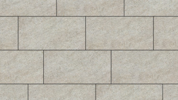 Planeo DekoWall - floors@home20 ST760 /20