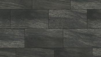 Planeo DekoWall - floors@home20 ST775 /20