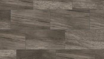 Planeo DekoWall - floors@home20 ST776 /20