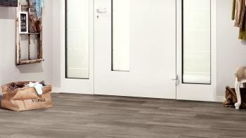 Project Floors Klebevinyl - floors@home20 ST776 /20