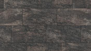 Planeo DekoWall - floors@home30 stone ST 791-/30