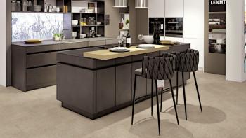 Project Floors Vinylboden - LOOSE-LAY/55 ST 901-/L5