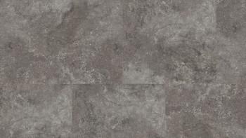 Planeo Dekowall - floors@home20 ST970 /20
