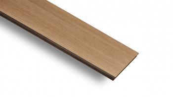 Trespa Pura NFC® Fassadenpaneel - Classic Oak - 3050 mm