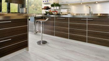 Wineo 300 medium - Moon Oak