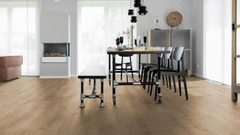 Wineo 300 medium - Sun Oak