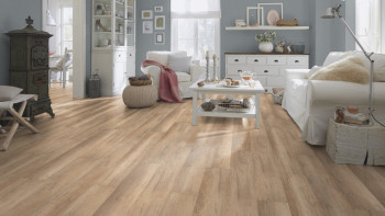 Wineo 300 medium NR - Welsh Pale Oak