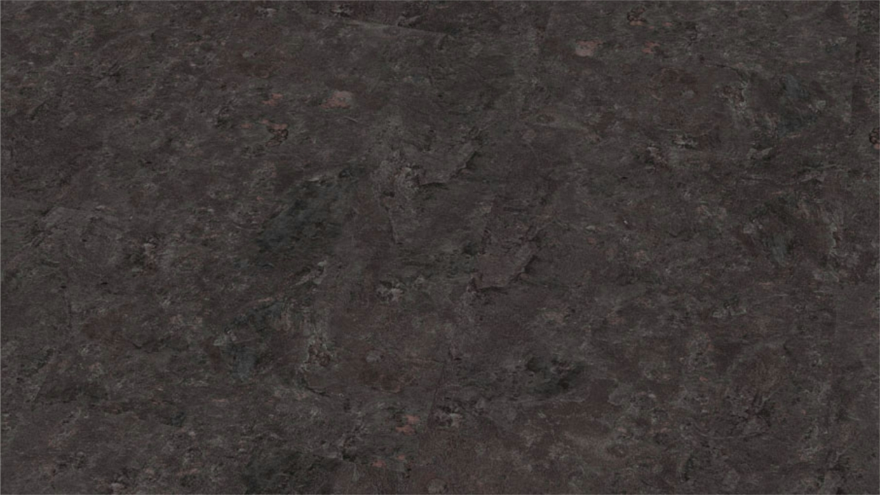 Wineo Vinylboden - Ambra Stone Dakar - Klebevin...