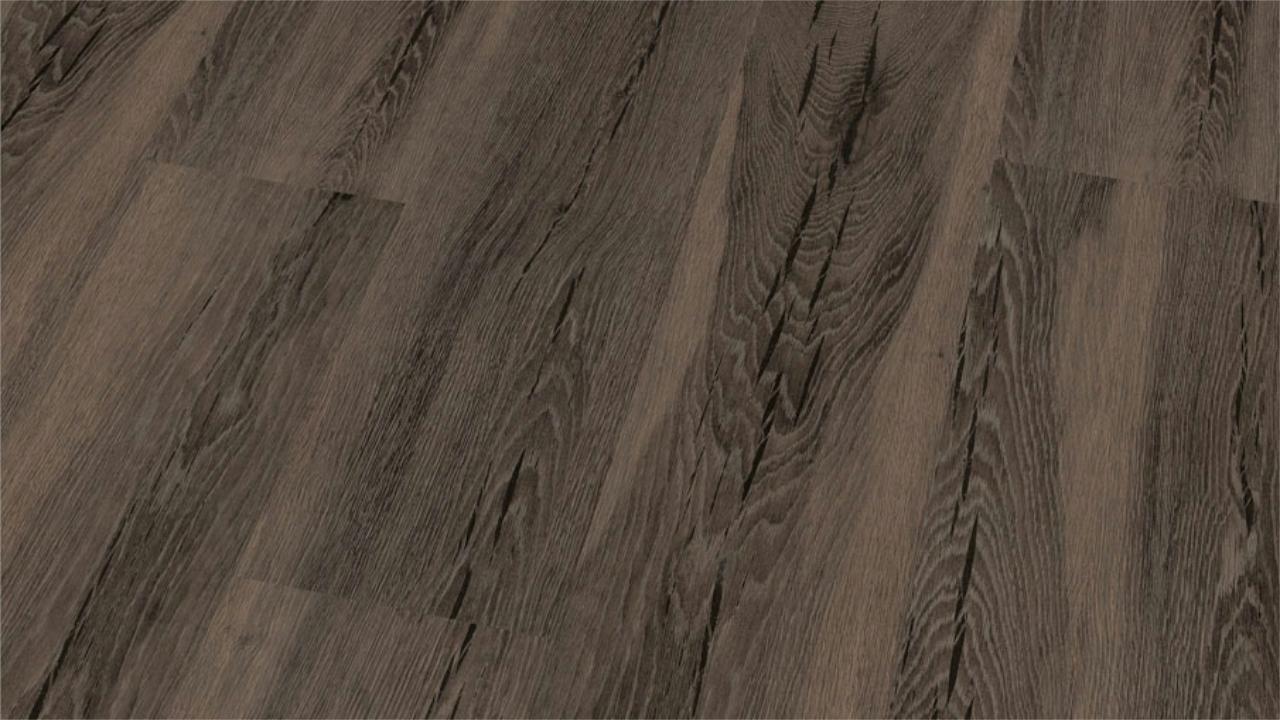 Wineo Vinylboden - Ambra Wood Bretagne Oak - Kl...