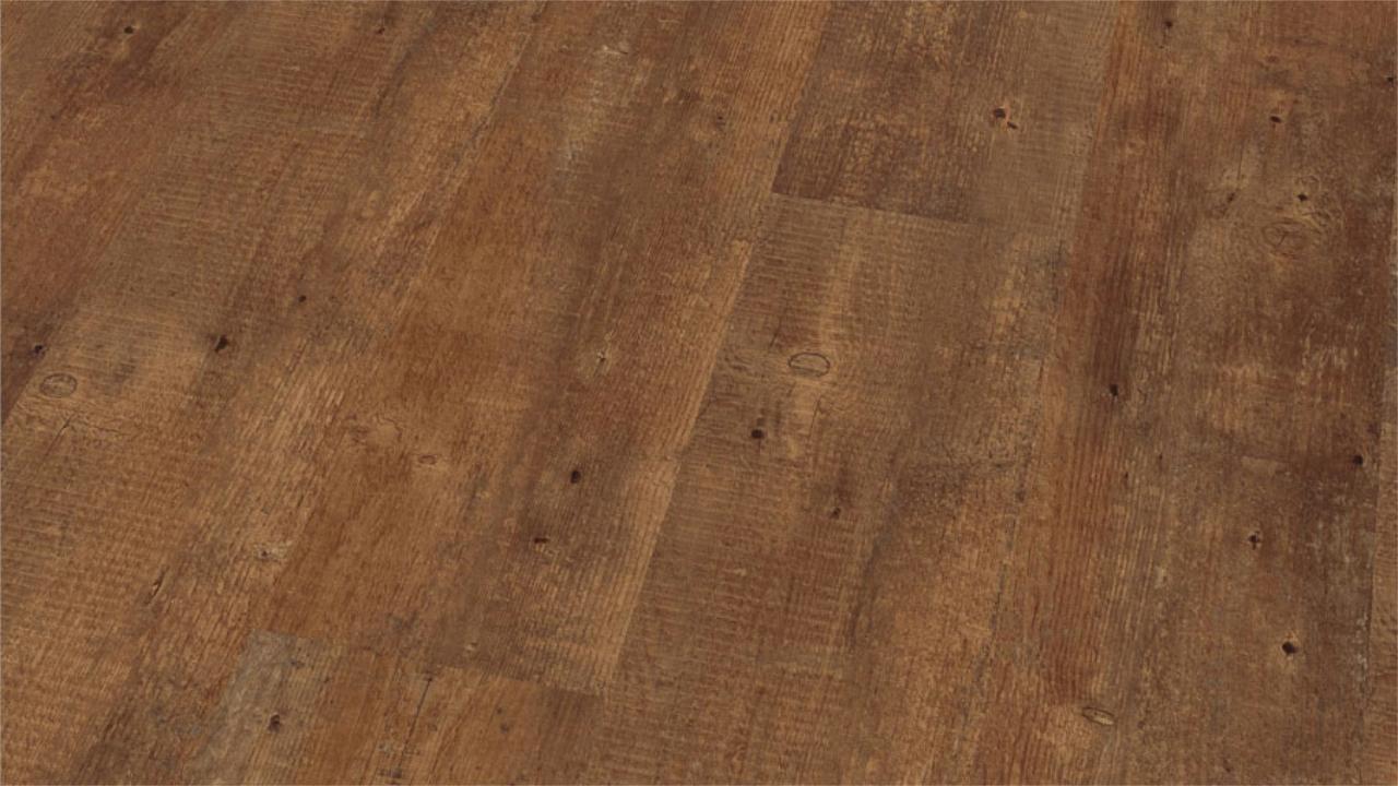 Wineo Vinylboden Sonderposten - Ambra Wood Pine...