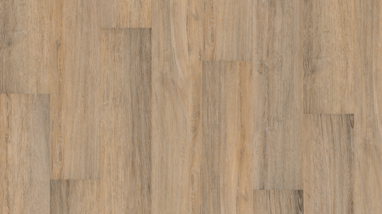 Vinylboden Sonderposten - Arizona Rustic Oak - ...