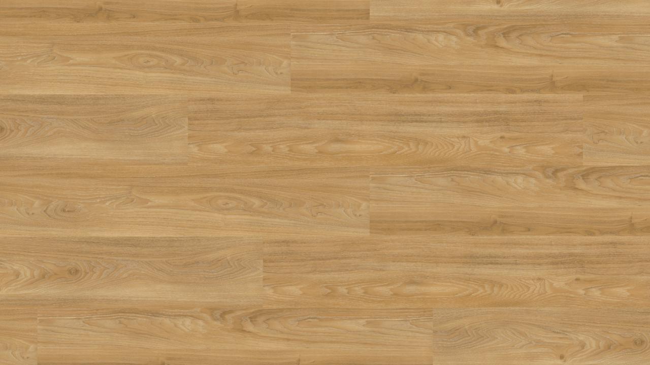 Wineo 400 Klickvinyl - Summer Oak Golden