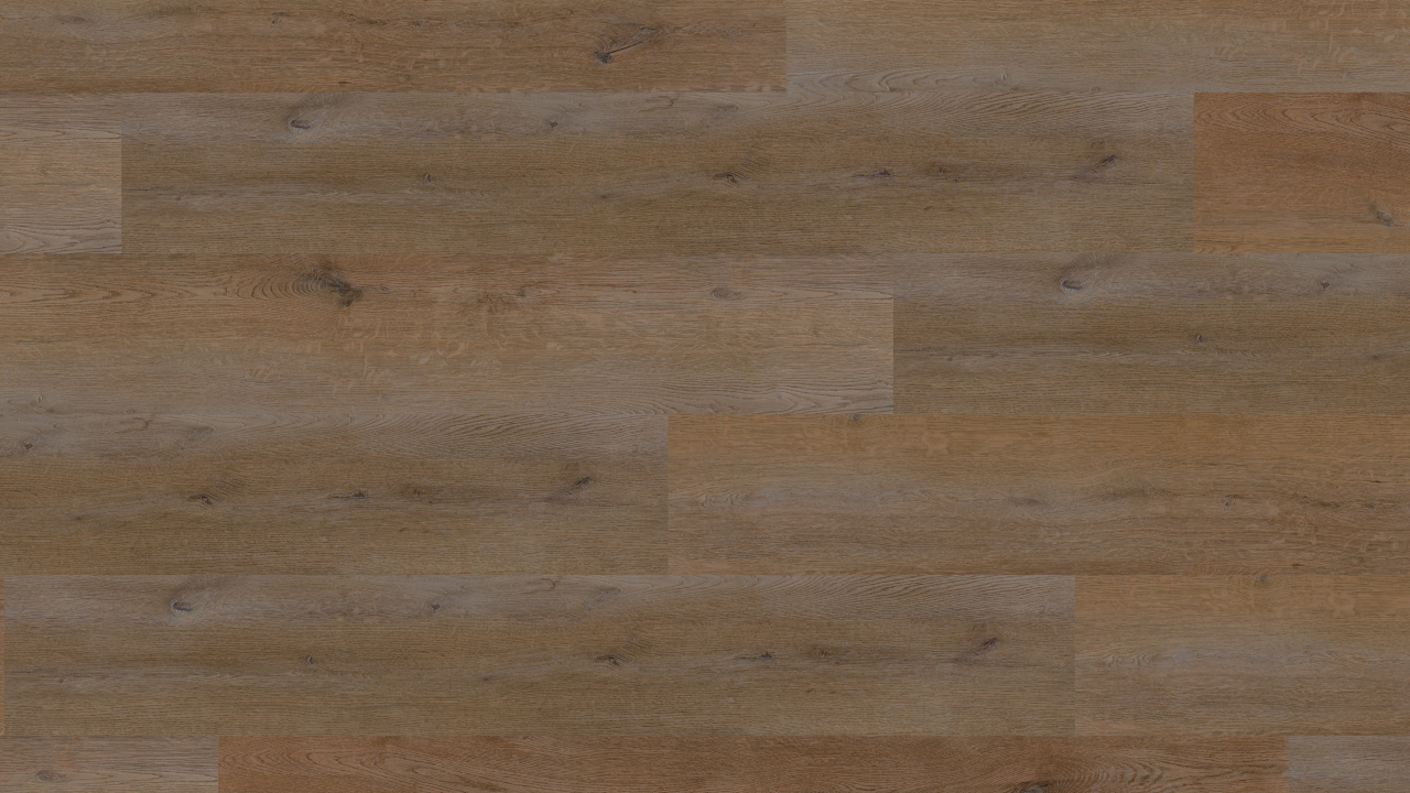 Wineo 400 Multilayer - Intuition Oak Brown