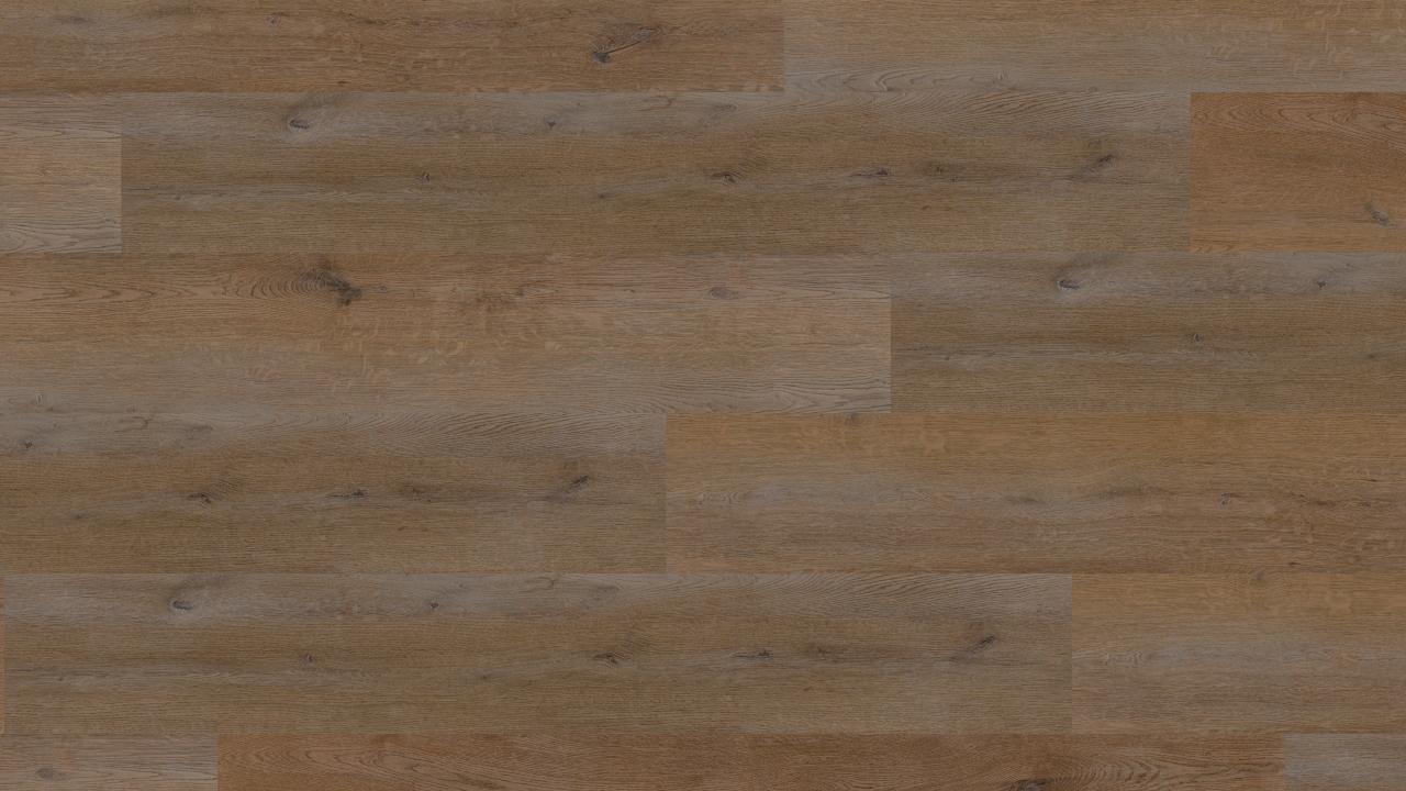 Wineo 400 Klickvinyl - Intuition Oak Brown