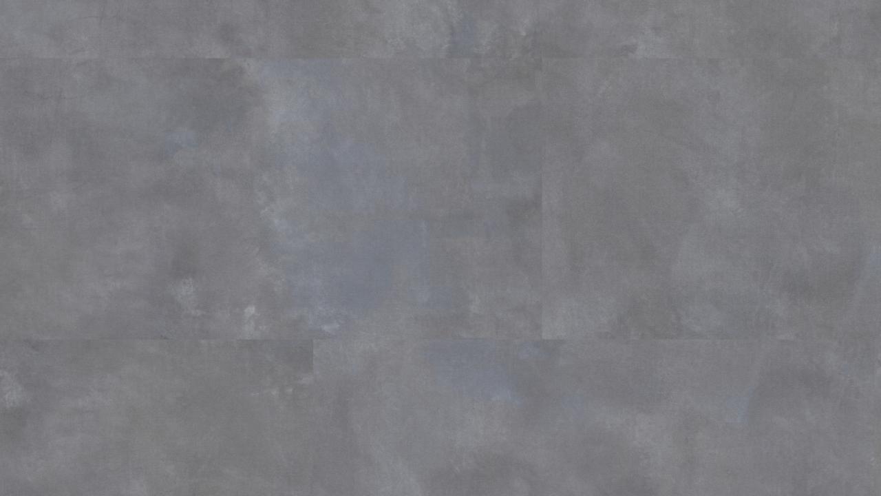 Gerflor Vinylboden - Senso Lock 30 Designboden ...