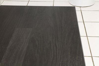 produktvorteile planeo vinylboden. Black Bedroom Furniture Sets. Home Design Ideas