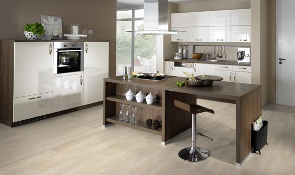 vinyl parkett und laminatboden online kaufen sicher. Black Bedroom Furniture Sets. Home Design Ideas