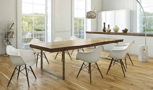 vinyl parkett laminatboden schnell sicher kaufen auf. Black Bedroom Furniture Sets. Home Design Ideas